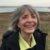 Profile picture of Janene Davis